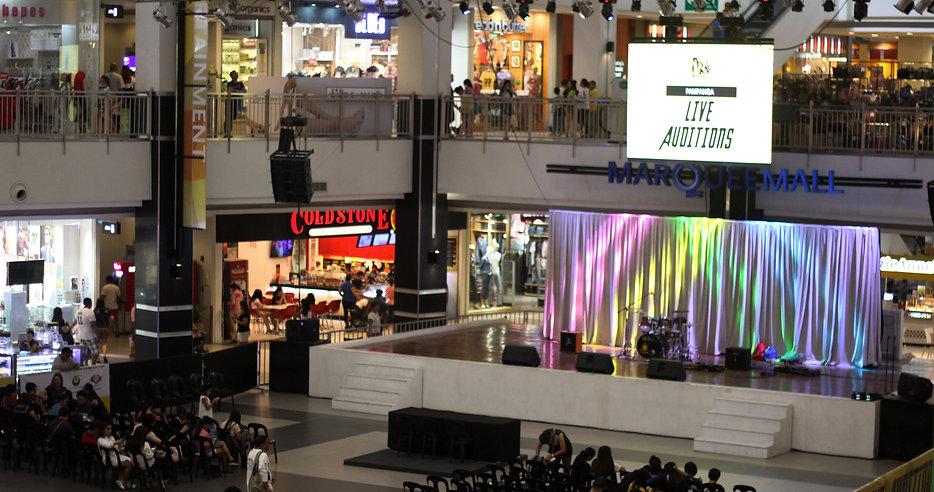 Pampanga Live Auditions.jpg