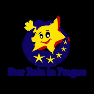 STAR RAIN IN PRAGUE.png