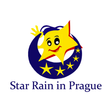 STAR RAIN IN PRAGUE.png