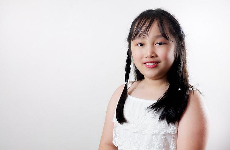 Hannah Faye Miguel 2.jpg