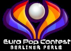 Euro Pop Logo.png