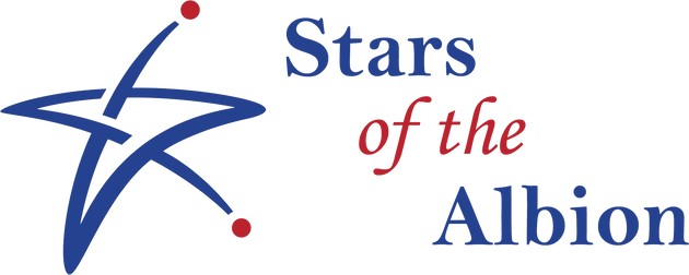 Stars of The Albion Logo.png