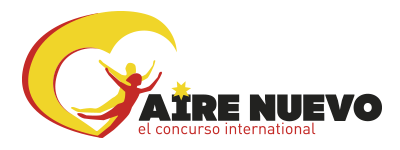 Aire Nuevo Logo.png