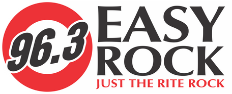 Easy Rock_Manila.png