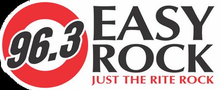Easy Rock_Manila.png