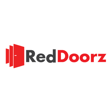 Red Doorz Logo 1.png