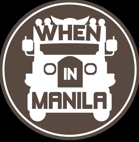 WIM Logo (PNG).png