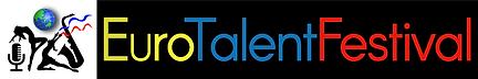 ETF New Logo CFL.png