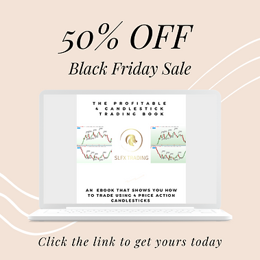 Black Friday Sale Instagram Post (2).png