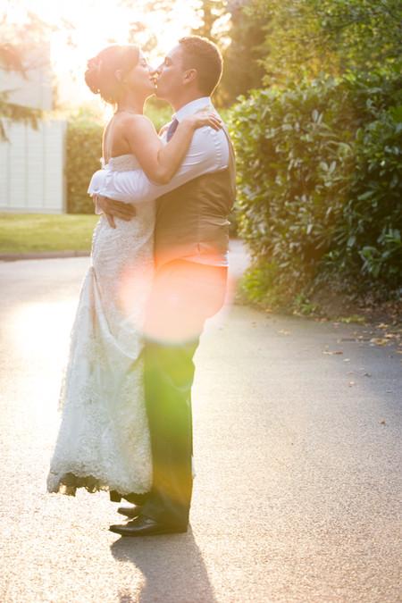 Harris' Wedding-1472.jpg