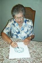 Alzheimer evaluation