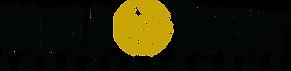 WTE_Logo.png