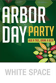 Arbor Day4x6_Table Tent  WHITE SPACE.jpg