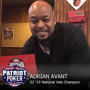 06-AdrianAvant.jpg