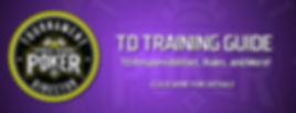 TD-Training-Guide.jpg