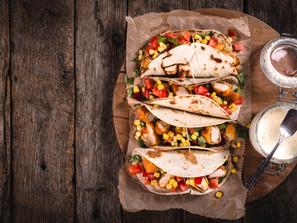 How to make Cinco de Mayo a true FIESTA at your bar!