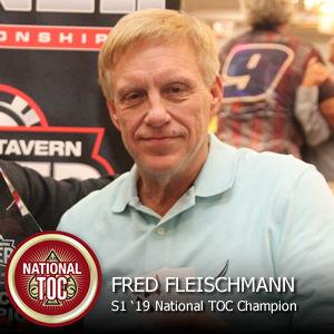 05-FredFleischmann.jpg