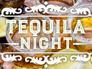 1 Tequila, 2 Tequila, 3 Tequila, Floor?