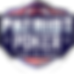 PatriotPoker_A_League_Created_For_Vetera