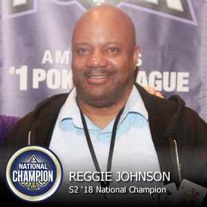 08-ReggieJohnson.jpg
