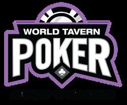 WTP-Logo-(Purple)
