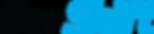 Barshift Logo BASIC.png