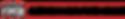 wtp_logo_side_black letters.png