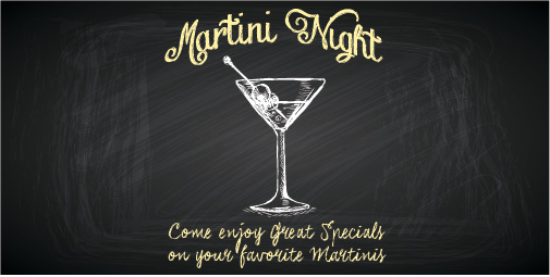 Martini_Night_7x3.5_facebook ad
