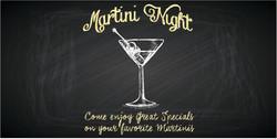 Martini_Night_7x3.5_facebook ad