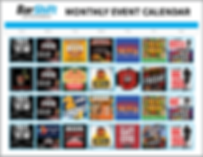 Barshift Calendar.png
