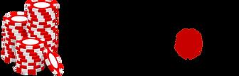 Build Your Bankroll Master Logo.png
