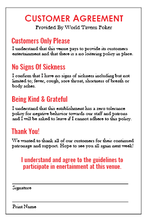 Customer Agreement.png