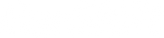 Barshift Master Logo WHITE_1.png
