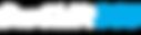 BarShift365 Logo.png