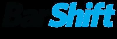 Barshift Master Logo-03.png