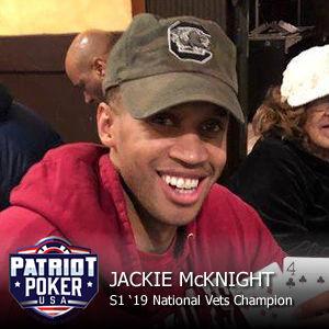 06-JackieMcKnight.jpg