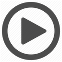 play-button-icon-png-0-300x300.png