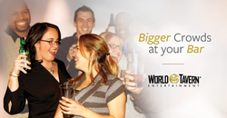 Facebook-Small-Banner-Ad---WTP-(Bars)-2h.png