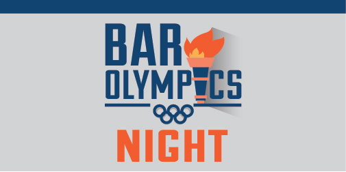 Bar_Olympics_Night_7x3.5_facebook ad