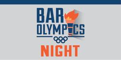 Bar_Olympics_Night_7x3.5_facebook ad