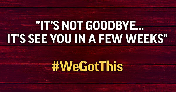 Its Not Goodbye - Facebook Graphic 2.jpg