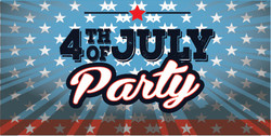 4th_of_July_7x3.5_facebook ad
