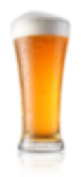 Barshift_Beer2_SHADOW.png