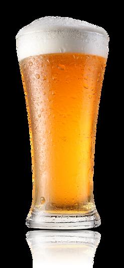 Barshift_Beer2_SHADOW.png