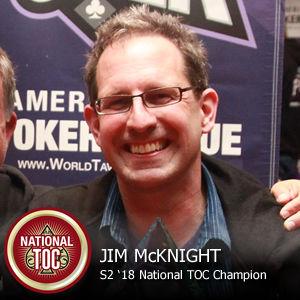 09-JimMcKnight.jpg