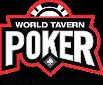 WTP_Logo.png