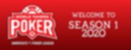 00-Season12020.jpg