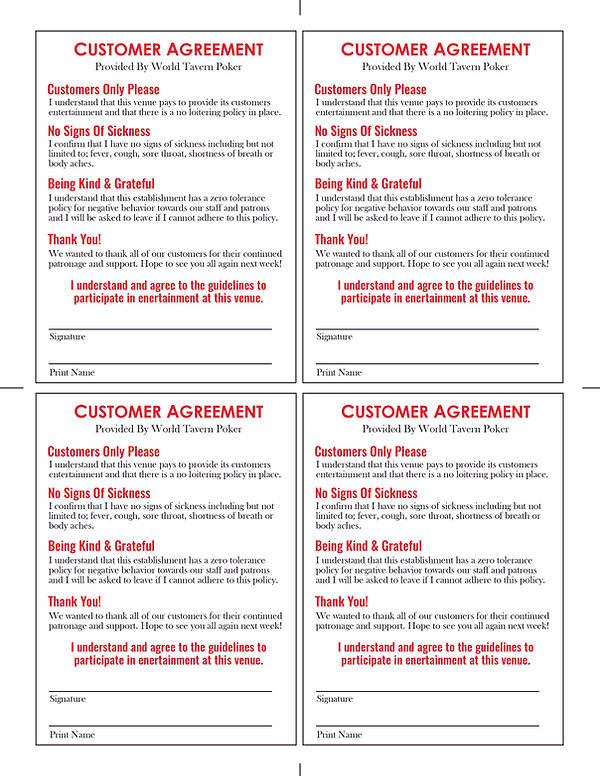 Customer Agreement 4 per sheet.jpg
