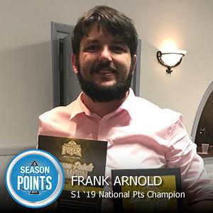 02-FrankArnold.jpg