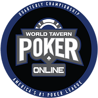 Online Quarterly Championship-1.png